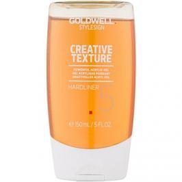 Goldwell StyleSign Creative Texture akrylátový gel s extra silnou fixací  150 ml