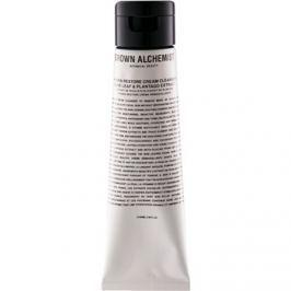 Grown Alchemist Cleanse čisticí a odličovací mléko  100 ml