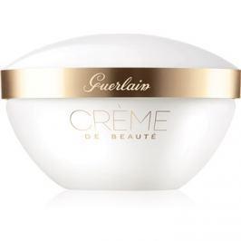 Guerlain Beauty odličovací krém  200 ml