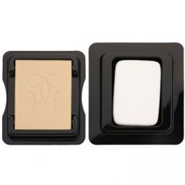 Guerlain Lingerie de Peau matující pudrový make-up náhradní náplň odstín 02 Beige Clair/Light Beige  10 g