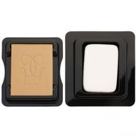 Guerlain Lingerie de Peau matující pudrový make-up náhradní náplň odstín 04 Beige Moyen/Medium Beige  10 g