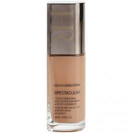 Helena Rubinstein Spectacular tekutý make-up SPF 10 odstín 24 Caramel  30 ml
