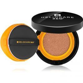 Heliocare 360° lehký ochranný make-up v houbičce SPF50+ odstín Beige 15 g