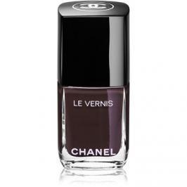 Chanel Le Vernis lak na nehty odstín 570 Androgyne 13 ml