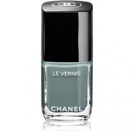 Chanel Le Vernis lak na nehty odstín 566 Washed Denim 13 ml