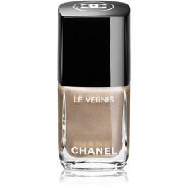 Chanel Le Vernis lak na nehty odstín 532 Canotier 13 ml