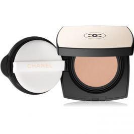 Chanel Les Beiges krémový make-up SPF 25 odstín N°30 11 g