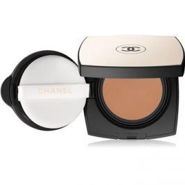 Chanel Les Beiges krémový make-up SPF 25 odstín N°60 11 g