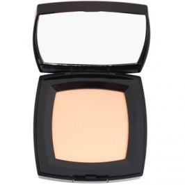 Chanel Poudre Universelle Compacte kompaktní pudr odstín 50 Peche  15 g