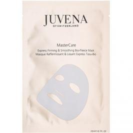 Juvena MasterCare expresní liftingová maska se zpevňujícím účinkem  5 x 20 ml