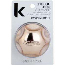 Kevin Murphy Color Bug smývatelný barevný stín na vlasy Shimmer  5 g