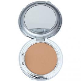 Kryolan Dermacolor Light kompaktní krémový make-up se zrcátkem a aplikátorem odstín A 10  15 g