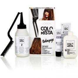 L'Oréal Paris Colorista Balayage odbarvovač na vlasy