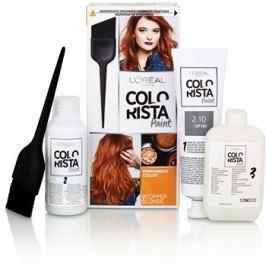 L'Oréal Paris Colorista Paint permanentní barva na vlasy odstín Copper Blonde