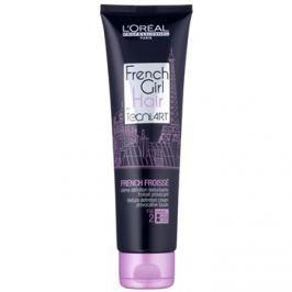 L'Oréal Professionnel Tecni Art French Girl Hair stylingový krém pro definici a tvar  150 ml