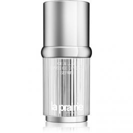 La Prairie Cellular Swiss Ice Crystal omlazující pleťové sérum  30 ml