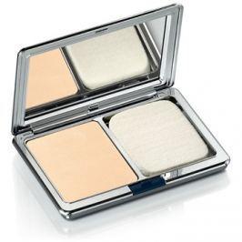 La Prairie Cellular Treatment pudrový make-up odstín Ivoire SPF 10  14,2 ml