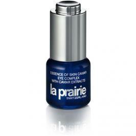 La Prairie Skin Caviar Collection oční zpevňující krém  15 ml
