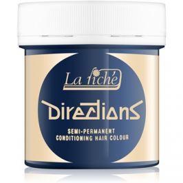 La Riche Directions semi-permanentní barva na vlasy odstín Turquoise 88 ml