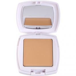 La Roche-Posay Toleriane Teint kompaktní make-up pro citlivou a suchou pleť odstín 10 Ivory  9 g