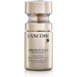 Lancôme Absolue Precious Cells regenerační sérum na oční okolí  15 g
