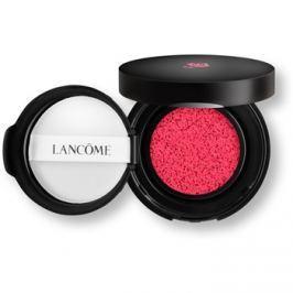 Lancôme Cushion Blush Subtil tvářenka v houbičce odstín 024 Sparkling Framboise 7 g