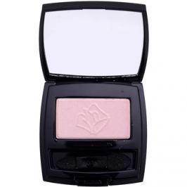 Lancôme Eye Make-Up Ombre Hypnôse třpytivé oční stíny odstín S103 Rose Étoilé 2,5 g