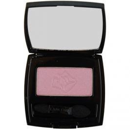 Lancôme Eye Make-Up Ombre Hypnôse perleťové oční stíny odstín P203 Rose Perlée 2,5 g