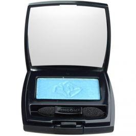 Lancôme Eye Make-Up Ombre Hypnôse perleťové oční stíny odstín P205 Lagon Secret 2,5 g