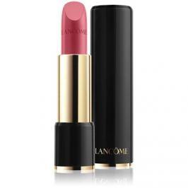 Lancôme L'Absolu Rouge rtěnka pro plné rty s hydratačním účinkem odstín 290 Poeme 3,4 g