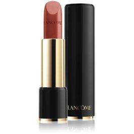 Lancôme L'Absolu Rouge rtěnka pro plné rty s hydratačním účinkem odstín 11 Rose Nature 3,4 g