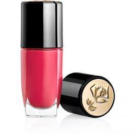 Lancôme Le Vernis dlouhotrvající lak na nehty odstín 356 Tango Rose 10 ml