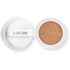 Lancôme Miracle Cushion fluidní make-up v houbičce SPF 23 náhradní náplň odstín 02 137 g