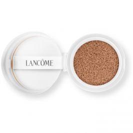 Lancôme Miracle Cushion fluidní make-up v houbičce SPF 23 náhradní náplň odstín 015 137 g