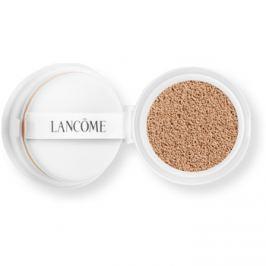 Lancôme Miracle Cushion fluidní make-up v houbičce SPF 23 náhradní náplň odstín 010 137 g