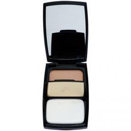 Lancôme Teint Idole Ultra Compact kompaktní pudr pro matný vzhled odstín 01 Beige Albatre 11 g