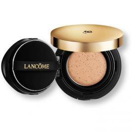 Lancôme Teint Idole Ultra Cushion dlouhotrvající make-up v houbičce SPF50 odstín 04 Beige Miel 13 g