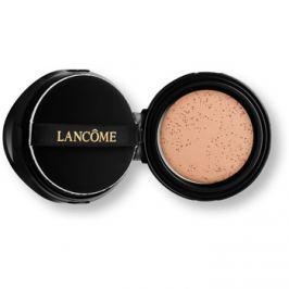Lancôme Teint Idole Ultra Cushion dlouhotrvající make-up v houbičce SPF 50 náhradní náplň odstín 015 Ivoire 13 g
