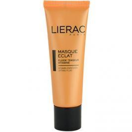 Lierac Masques & Gommages rozjasňující maska s liftingovým efektem  50 ml