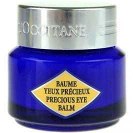 L'Occitane Immortelle oční protivráskový krém  15 ml