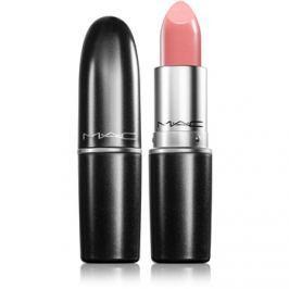 MAC Cremesheen Lipstick rtěnka odstín Peach Blossom 3 g