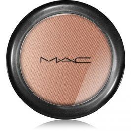 MAC Powder Blush tvářenka odstín Harmony  6 g