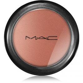 MAC Powder Blush tvářenka odstín Raizin  6 g
