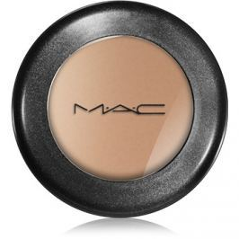 MAC Studio Finish krycí korektor odstín NC15 SPF 35  7 g