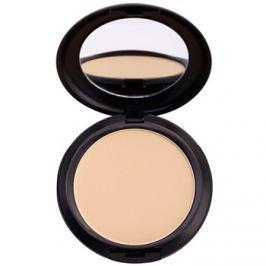 MAC Studio Fix Powder Plus Foundation kompaktní pudr a make-up 2 v 1 odstín NC30  15 g