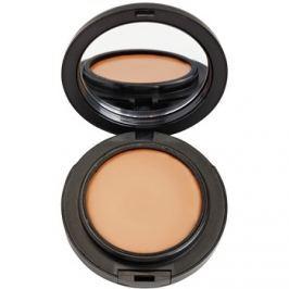 MAC Studio Tech kompaktní make-up odstín NW20  10 g