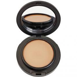 MAC Studio Tech kompaktní make-up odstín NC25  10 g