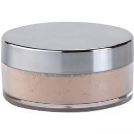 Mary Kay Mineral Powder Foundation minerální pudrový make-up odstín 1 Beige  8 g
