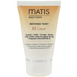 MATIS Paris Beauty Expert BB krém SPF 15 odstín Europa  50 ml