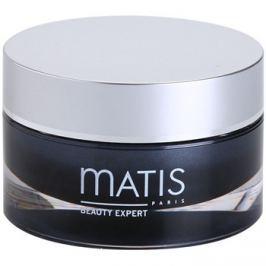 MATIS Paris Réponse Corrective obnovující maska s hydratačním účinkem  15 ml